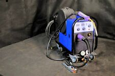 250 amp mig welder  240v - Now taking orders for August