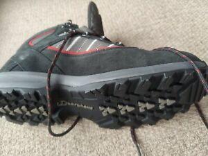 Berghaus Gore Tex Boots Size 11