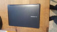 Samsung NP900X3G Ultrabook d'affaire - 8 Go, 128 Go SSD, Rétroéclairé RRP £ 1300