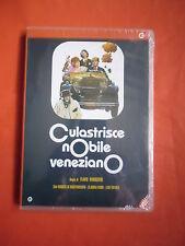 Culastrisce nobile veneziano (1976) DVD