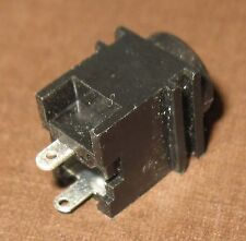 DC POWER JACK SONY VAIO VGN-FE880E VGN-FE880H ADAPTER CHARGE IN PORT CONNECTOR