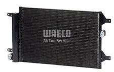 Kondensator Ford Galaxy VW Sharan Seat Alhambra mit Klimaanlage Waeco 8880400197