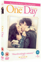 One Day (DVD 2012) Liam Neeson