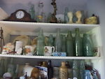 N E Antiques and Collectables