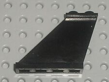 LEGO Black tail ref 2340 / set 6210 6986 6982 6783 4163 6889 6772 5581 2161 ....