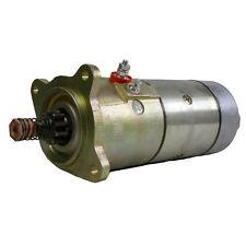 WT0643 Motore di Avviamento 12v CA45 12/18 S115 12/9 FORD IVECO CARGO