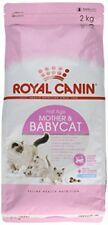 Royal Canin Mother & Babycat 34 2 kg
