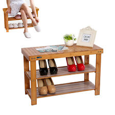 schuhschr nke f r wohnung g nstig kaufen ebay. Black Bedroom Furniture Sets. Home Design Ideas