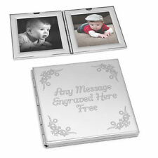 Family & Friends Unbranded Multi-Picture Frames