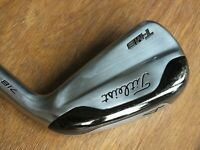 Titleist T-MB 718 4 Iron Project X LZ  5.5 Stiff Shaft 115g NEVER HIT A BALL!