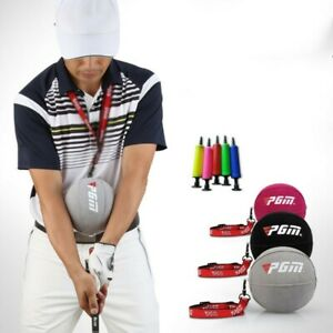 Light Tour Striker Smart Ball Golf Training Swing Teaching Aid Tool 78*15*15cm