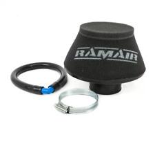 RAMAIR Induction kit Skoda Citigo 1.0 2011-2015