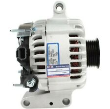Alternator To Suit Ford LR Focus 2.0L Zetec  01/02 To 12/05 - 3y Warranty