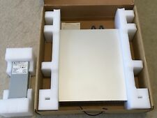 Cisco Meraki MS350-48 Cloud Managed Switch 48 Port Gigabit Ethernet MS350-48-HW