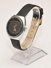RAKETA - Russische Armbanduhr  - 946913 - MADE IN USSR