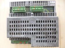 Carte Robot ABB - DSQC 328
