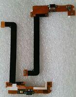 CONECTOR DE CARGA ENCHUFE MICRO USB Cable Flexible la Base Flex XIAOMI MI2A MI2