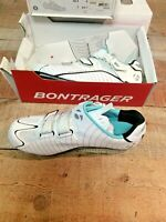 Bontrager RL Road Womens Bike Shoe! New In BOX! FREE SHIPPING!