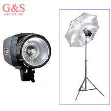 Godox 180w Flash Strobe K-180A Studio Photo Light Lighting Lamp Head 220v