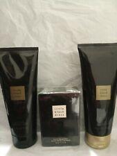 Avon Little Black Dress Gift Set 1.7 oz Perfume & 6.7 oz Lotion and Shower Gel