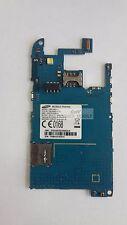 Carte mère motherboard Samsung Galaxy ACE 4 SM-g357FZ 100% ORIGINAL