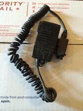 Icom Speaker Mics EM89 EM-89 IC-F30 IC-F40