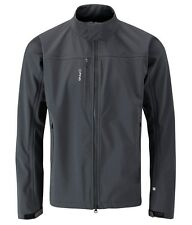 PING WATERPROOF, (size XL) BELGRAVE TOUR JACKET RRP £159...NOW ONLY £79.99 !!!!!