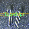 5PCS New original BF493 direct insertion transistor BF493S TO-92 import small t