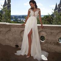 TOP Hochzeitskleid Brautkleid Abendkleid Ball Kleid Babycat collection BC771W 46