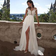 Hochzeitskleid Brautkleid Abendkleid Ball Kleid Babycat collection 34-56 BC771