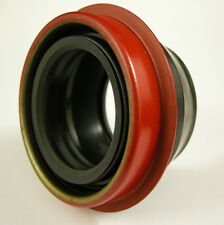 C6 & E40D Rear Seal w/Boot Extension Tail Housing FREE US SHIP C-6 Transmission