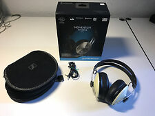 Sennheiser Momentum M2 AEBT Over-Ear ivory Wireless, Bluetooth, noise canceling