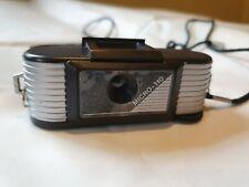 Micro 110 Kids Spy Camera