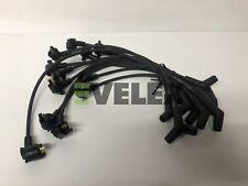 Distributeur Cap XD202 IC JLM150 Genuine Top Qualité Remplacement Nouveau