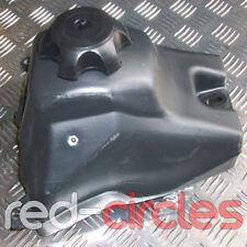 Nuevo CRF50 tanque de combustible de gasolina Pit Bici de la suciedad, Tapa & Tap 50cc 110cc 125cc pitbike