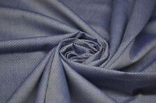 Markenlose Handarbeitsstoffe aus Baumwolle Kleidung, Schuhe & Handtaschen