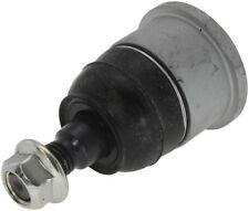 Suspension Ball Joint-Premium Steering and Rear Lower Centric 610.66043