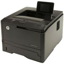 HP LaserJet Pro 400 M401dn Duplex/Network Laser Printer (CF278A ) + Warranty