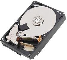 """WD Black Desktop 2TB SATA III 3.5"""" Hard Drive - 7200RPM, 64MB Cache"""
