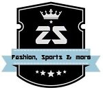 ZIMO*SPORT - Fashion, Sports & more