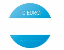 PAYSAFE CARD 10€  RICHTLINIEN & ?FFNUNGSZEITEN BEACHTEN VERSAND IM MINUTENTAKT