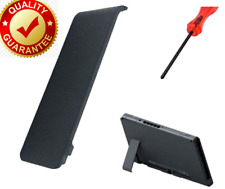 Kickstand For Nintendo Switch Rear Stand Replacement Back Case & Screwdriver UK