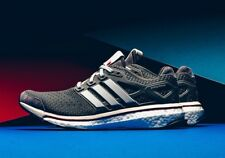 Adidas Consortium Thru tempo Run Boost Scarpe da ginnastica Boston Energy SUPER OG Casual UK7