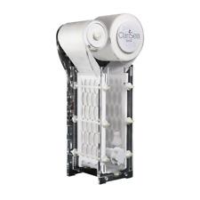 ClariSea PapierfilterSystem SK 3000