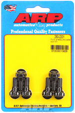ARP Pressure Plate (Clutch Cover) Bolt Kit for Ford 289-460 V8 (1985 & earli