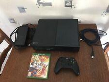 Lot Xbox one