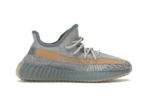 adidas Yeezy Boost 350 V2 Israfil (FZ5421)