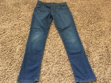 e901f0f78a37b Denim Plus Size Leggings Jeggings Jeans (Sizes 4   Up) for Girls