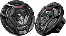 Pair JVC CS-DR6200M 6.5
