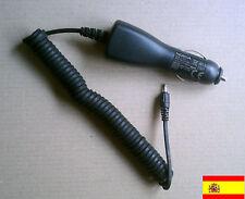 Alimentador encendedor 5.7v / 890mA